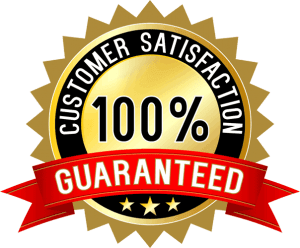 100-percent-satisfaction-guaranteed-termite-service