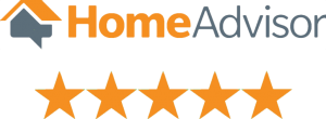 home-advisor-5-star-reviews-bees-wasp-removal