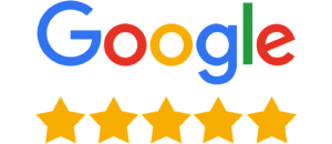 google-five-star-review-bird-control-services