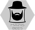 hawes bees rescue